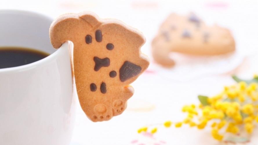 猫好きさんに猫モチーフお菓子を贈ろう!おしゃれ洋菓子ギフト10選
